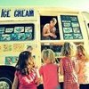 Ice Cream Truck Favorites