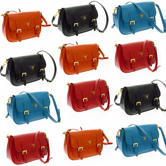 Prada Bag Outlet on Pinterest | Prada Bag, Prada and Prada Handbags