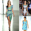 Best Cutout Clothes For Summer 2012