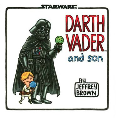 Star Wars Gifts and Toys For Babies
