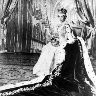 What Is the Diamond Jubilee?