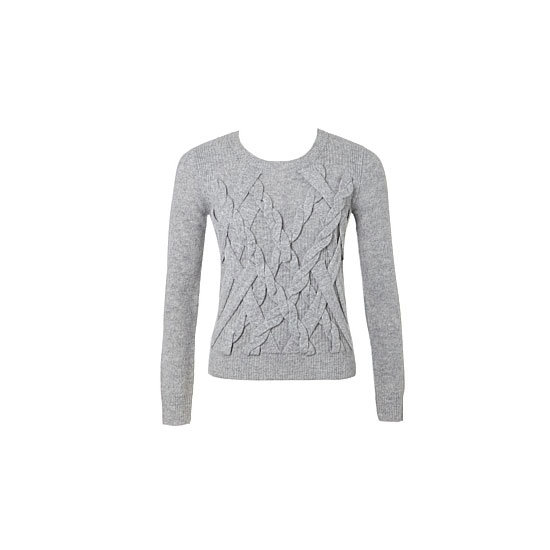 Knit, $149, Country Road