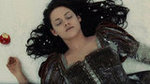 Watch, Pass, or Rent Video Movie Review: Snow White and the Huntsman