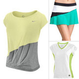 5 Fun Colorblocked Options For Your Summer Workout