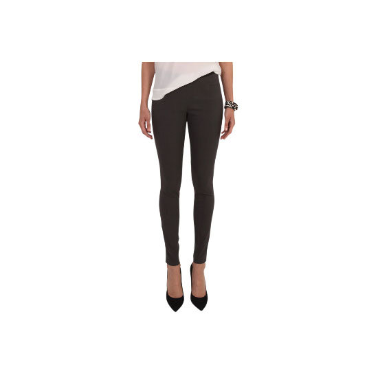 Leggings, $169, SABA