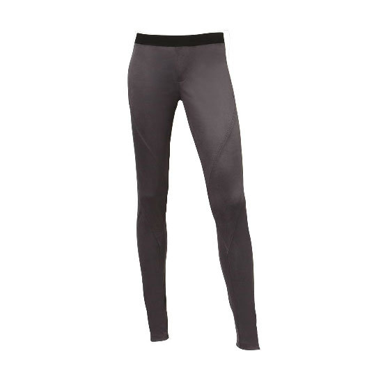 Leggings, $69.95, Sportsgirl