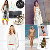 Fashion News and Shopping May 28 to June 3, 2012