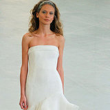 Thirty of the best beach wedding dresses for any bride-to-be . . . Tell us your favorite!