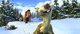Ice Age : Continental Drift (3D)
