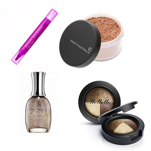 Top 5 Beauty Products Under $20 For Your Eyes, Lips And Cheeks