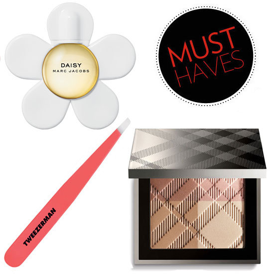 June Beauty Must Haves: Things You Need to Own This Month