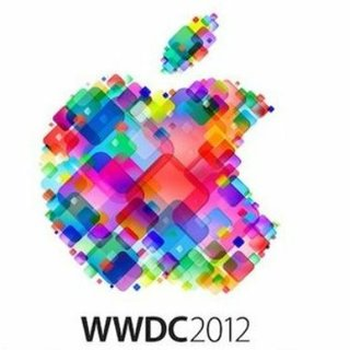 Apple WWDC Event Rumors