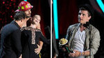 Video: The Hunger Games Wins Big at the MTV Movie Awards — See All the Highlights in One Place!