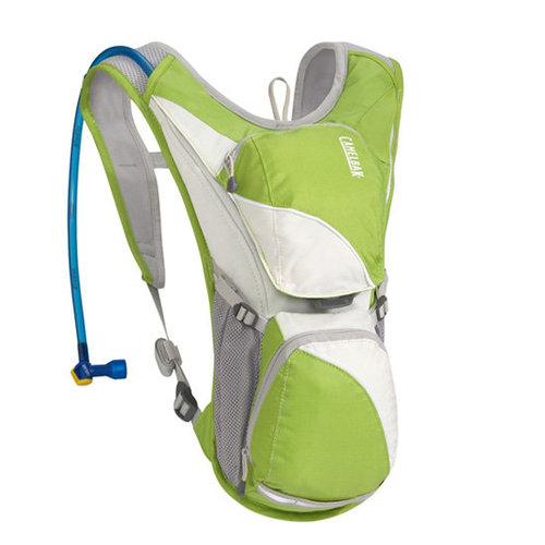 Hydration Packs For Women