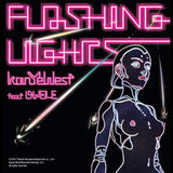 """Flashing Lights"""