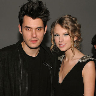 John Mayer Humiliated by Taylor Swift