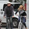 Leonardo DiCaprio Pictures With Girlfriend Erin Heatherton