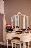 Makeup Sweet Station