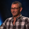 Adam Shankman on Tom Cruise's Singing & Katie Holmes's Dancing