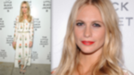 Karolina Kurkova, Lily Collins, and Poppy Delevingne Style Up Their Chanel to Fete the Little Black Jacket