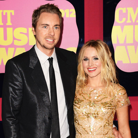 2012 CMT Music Awards Red Carpet Celebrity Pictures