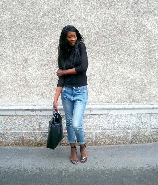 http://stylesbyassitan.blogspot.fr/2012/06/so-cool-with-my-bf-jeans.html