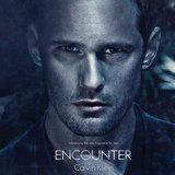 It's Official, Alexander Skarsgard Is The Face Of Calvin Klein's Encounter: See His Sexy Ad!