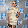 Ashlee Simpson Style (Interview)