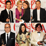 And the CFDA Awards go to . . .