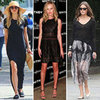 Best Celebrity Style June 4, 2012