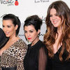The Kardashians Get Their Own Makeup Line: Khroma Beauty