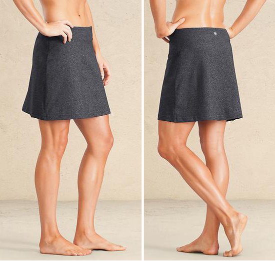 Athleta Sweet Sport Skort