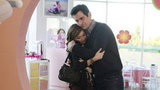 Phil Dunphy, Modern Family