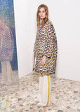 Stella McCartney Resort 2013
