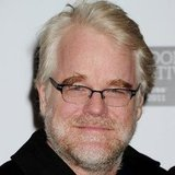 Philip Seymour Hoffman Offered Plutarch Heavensbee Role in The Hunger Games Catching Fire