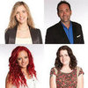 Poll: Who Will Win The Voice Australia? Rachael Leahcar, Darren Percival, Sarah De Bono or Karise Eden?