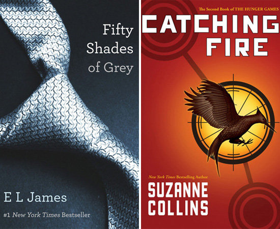 Winter Reading List: 15 Books to Read Before They're Movies