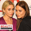 Happy 26th Birthday, Mary-Kate and Ashley Olsen!