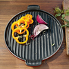 The Best Stovetop Grill Pans