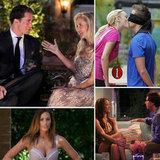 6 Reasons Why We're Excited to Watch Bachelor Pad 3