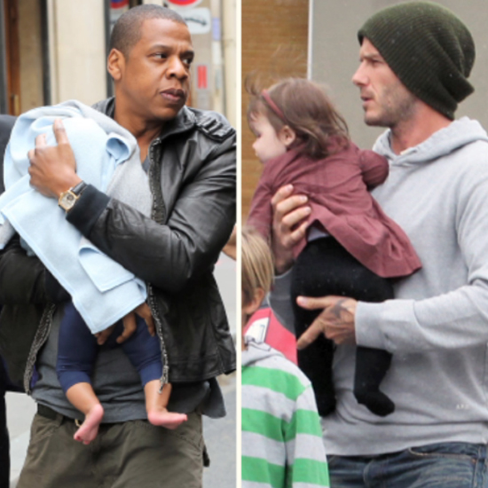 64 Best Celebrity Dads images | Black fathers, Fathers ...