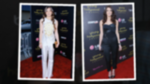 How to Style Trousers For a Night Out Like Hailee Steinfeld and Ashley Greene