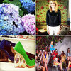 Instagram Fashion Pictures June 11, 2012
