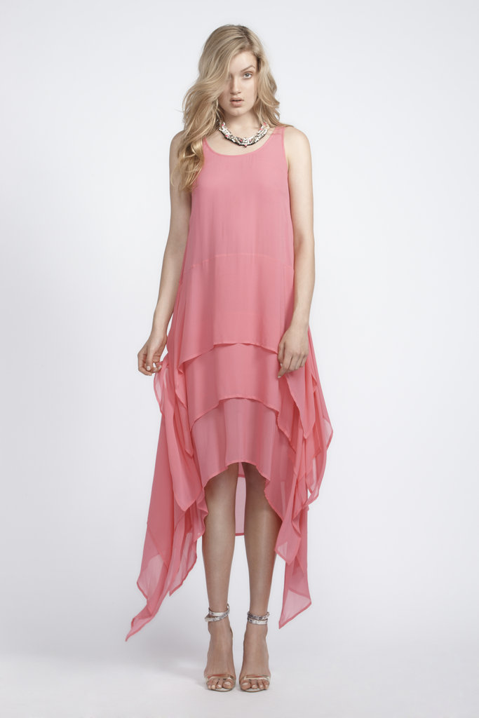 Snoop the Sweet, Sorbet, Summery Delights from Thurley's S/S Look Book
