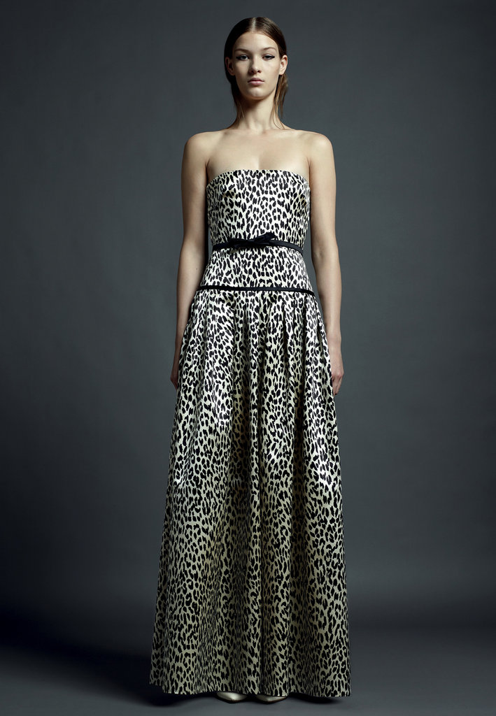 Valentino Resort 2013