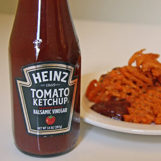 Heinz Balsamic Vinegar Review