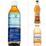 The 7 Best Bottled Teas