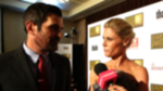 Ty Burrell and Julie Bowen on the Joys of Being Recognized For Work They Love