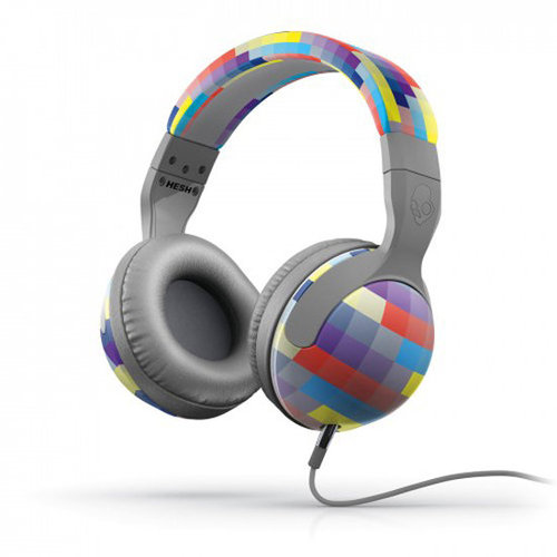 Cool Skullcandy Headphones Summer 2012