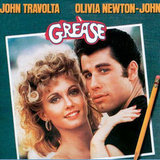 """Summer Nights"" by John Travolta and Olivia Newton-John"